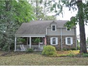 421 Cowpath Road, Lansdale image