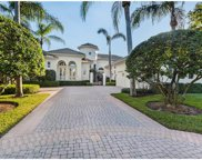 1618 Chinaberry Way, Naples image