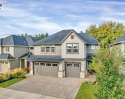 28565 SW CANYON CREEK S RD, Wilsonville image