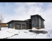 6482 Golden Bear Loop  West W, Park City image