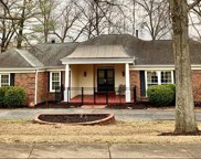 15136 Isleview  Drive, Chesterfield image
