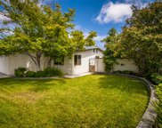 4709 Conrad Ave, Clairemont/Bay Park image