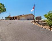 609 W Pomegranate, Oro Valley image