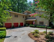 19907  Shearwater Point Drive, Cornelius image