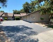 4599 N Emerson, Fresno image