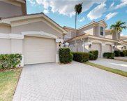 10008 Sky View WAY Unit 307, Fort Myers image