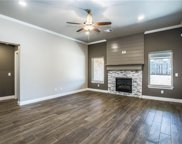 4941 Crater Lake Drive, Edmond image