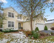 2230 West Forest Cove Drive, Round Lake Beach image