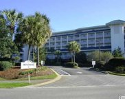 601 Retreat Beach Circle Unit 322, Pawleys Island image