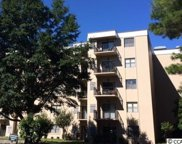 5001 Little River Road Unit W-415, Myrtle Beach image