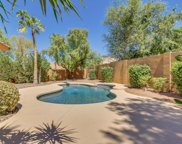 12779 N 90th Place, Scottsdale image
