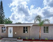 3100 Ridgeway Avenue, West Palm Beach image