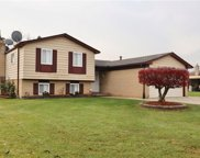 38110 Sleigh Dr, Sterling Heights image