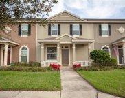 525 Waterside Pointe Drive, Groveland image