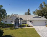 3018 SW 26th AVE, Cape Coral image