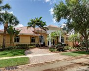 5761 Live Oak Ter, Hollywood image