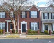 114 Auburn Top Lane, Mauldin image