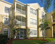 2301 Butterfly Palm Way Unit 101, Kissimmee image