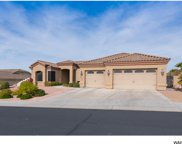 2914 Lakeview Dr, Bullhead City image
