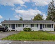 408 115th Place SW Unit #1-2, Everett image