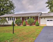 872 Westminster Drive, Toms River image