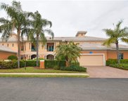 4795 Aston Gardens Way Unit D102, Naples image