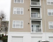 82 Mill ST, Unit#204 Unit 204, Woonsocket image