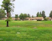 17147     Village 17, Camarillo image