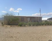 1195 Northwest Pass, Fort Mohave image
