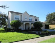 4451 Harts Cove Way, Clermont image