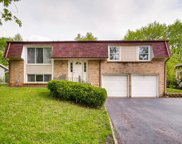 400 Assembly Drive, Bolingbrook image