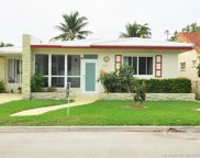 9024 Byron Ave, Surfside image