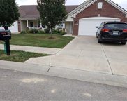 1581 Leisure E Way, Greenfield image