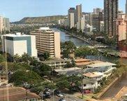 1750 kalakaua Avenue Unit 1605, Honolulu image