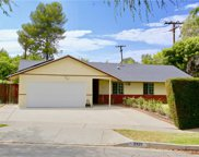 2337     Fullerton Road, Rowland Heights image