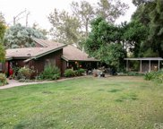 8500     Toro Creek Road, Atascadero image