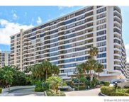 500 Three Islands Blvd Unit #709, Hallandale image