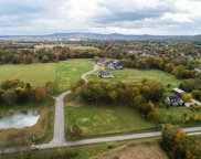 3013 Berry Patch Trl, Rockvale image