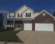14049 Arranwood  Lane, Fishers image