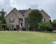 2630 Kelly Creek Rd, Odenville image
