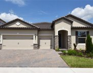 10055 Covered Moss Drive, Orlando image