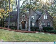 5008 Trace Crossings Ln, Hoover image