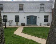 324 Pennsview Ct, Pennsbury image