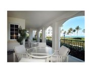 19214 Fisher Island Dr Unit #19214, Fisher Island image