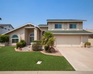 618 W Straford Drive, Chandler image