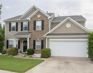 901 Morning Mist Lane, Simpsonville image