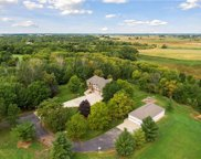 7938 Maple Hill Road, Corcoran image