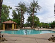 4925 N Desert Cove Avenue Unit #208, Scottsdale image