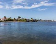 226 Waterway Ct Unit 6-201, Marco Island image