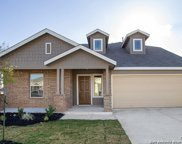 10534 Francisco Way, San Antonio image